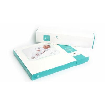 BabyBox ALAPCSOMAG