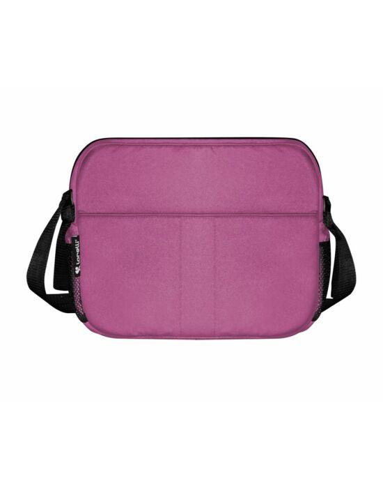 Lorelli Pelenkázó táska - Pink 2016