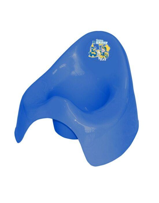 Lorelli Bili - Sötét kék