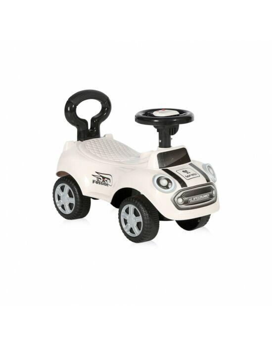 Lorelli Sport Mini bébitaxi - fehér