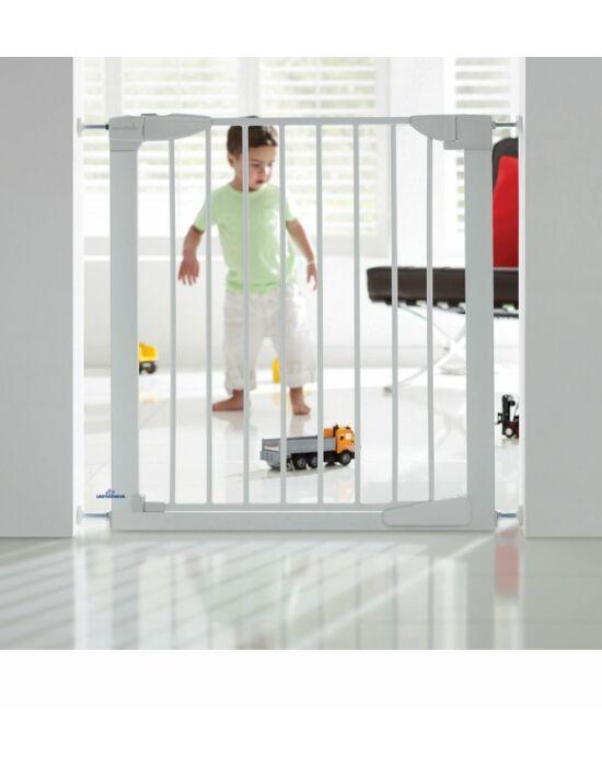 Munchkin Auto Close önműködő biztonsági ajtórács