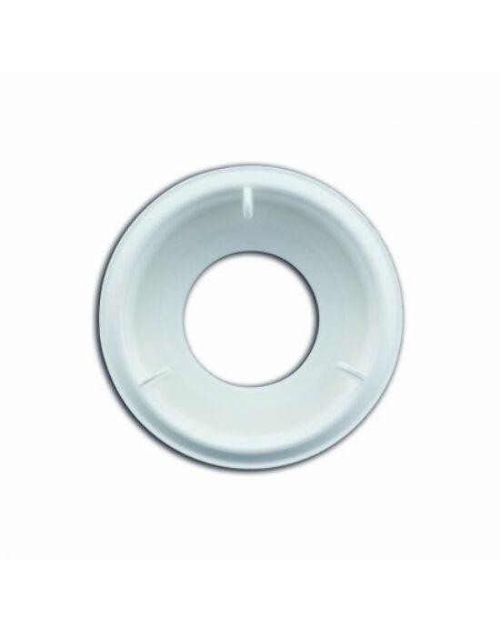 MAM Anti Colic szelep (2db) 670060