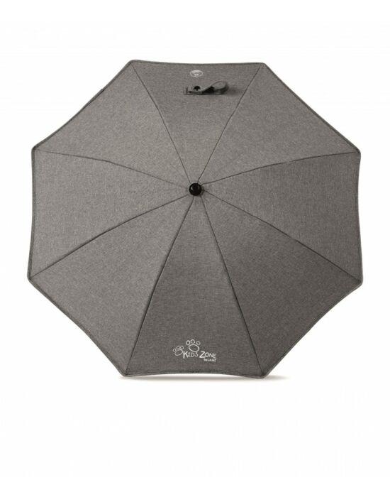 Jané UV szűrős napernyő babakocsira - T29 Squared 2018