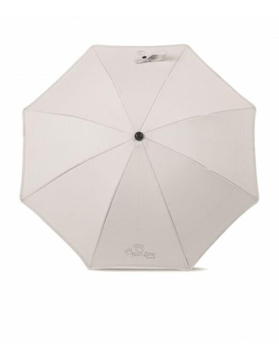 Jané UV szűrős napernyő babakocsira - T30 Pearl 2018