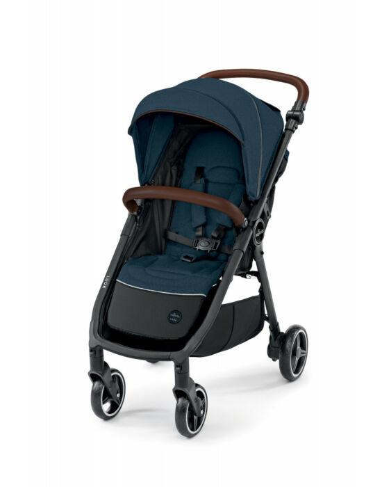 Baby Design Look sport babakocsi - 03 Navy 2020