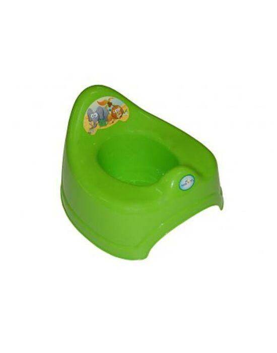 Gyerek bili szafari zöld