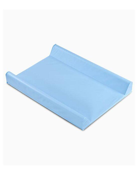 Pelenkázó alátét Sensillo kék