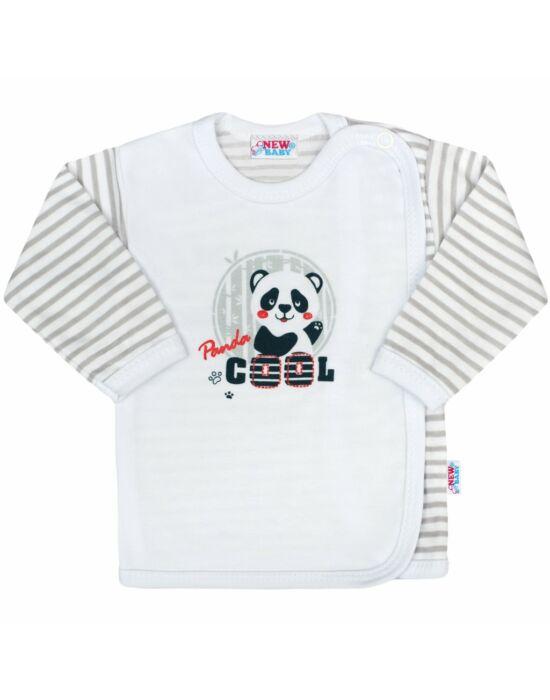 Aranyos baba ingecske New Baby Panda