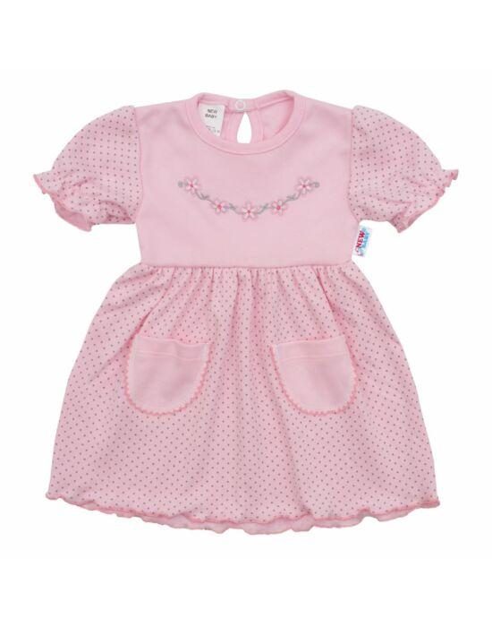 Baba ruha New Baby Summer dress